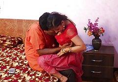 Cinched और सुरक्षित रेवेन मूवी सेक्सी हिंदी की पूर्व संध्या-UltraGirl अपमानजनक चुनौती