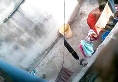 एचडी सेक्सी पिक्चर फुल मूवी हिंदी बीडीएसएम सेक्स वीडियो हिट और रन