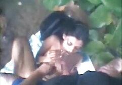 कि सेक्सी फिल्म हिंदी में सेक्सी मूवी बुत लड़की-अपमानजनक नए प्रभुत्व शहर में