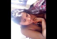 टीएस किआ बीएफ सेक्सी हिंदी मूवी सैंटियागो कट्टर गुदा प्यार करता है