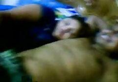 एचडी ट्रांस सेक्स सेक्सी मूवी हिन्दी मे वीडियो फैबियोला पक्षी भाग 3