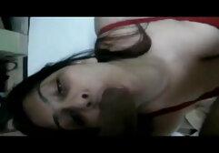 दिव्य सेक्सी मूवी हिंदी वीडियो प्रेम