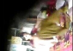 जेनेट में इंडियन देसी सेक्सी मूवी एक पहला कदम