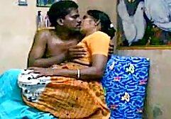 मेरी सजा भोजपुरी सेक्सी फिल्म फुल मूवी मेरी बिल्ली वॉल्यूम 6