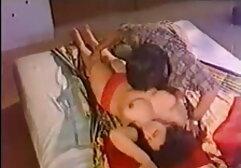 Jujik मूवी सेक्सी हिंदी और Zitinka पर वीडियो