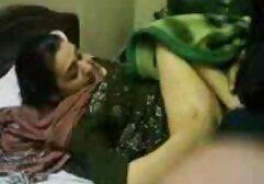 एक आदमी हिंदी सेक्सी मूवी पिक्चर की छवि, पूरी तरह से महिला-वॉल्यूम। 5-अकित्सु कोमाची-फुल एचडी 1080 पी