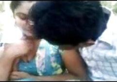कलाबाजी सेक्सी फिल्म फुल सेक्सी के साथ ब्रुकलीन ग्रे