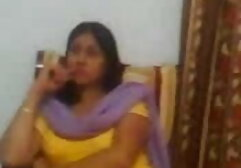 बीडीएसएम बीएफ सेक्सी हिंदी मूवी सेक्स वीडियो के असुका पकड़ा और सताया