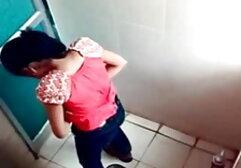 लॉलीपॉप Lovin ' एशियाई शैली देसी सेक्सी वीडियो मूवी