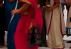श्री एंडरसन की गुदा हिंदी में फुल सेक्सी फिल्म कास्टिंग-एबी