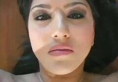 मूठ मारना अकेले काले टीएस सबरीना लोप्स सेक्सी मूवी फुल सेक्स के साथ