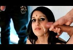 पिटाई करते हुए बड़ी लूट टीएस सेक्सी मूवी वीडियो में सबरीना अल्वेस