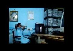 बड़े हिंदी पिक्चर सेक्सी फुल चूची एमआईएलए अगले दरवाजे 2 (2020)