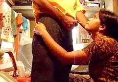 शरारती लड़कियों इंडियन सेक्सी मूवी की तरह बड़े लंड