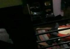 प्यारा श्यामला डबल प्रवेश सेक्सी फुल मूवी वीडियो के साथ आईआर गिरोह बैंग आनंद मिलता है