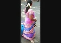डबल गुदा हिंदी में फुल सेक्सी मूवी के साथ छोटा लैटिना पोली पेट्रोवा गधा बकवास