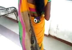 गंदा वह पुरुष वेश्या हिंदी मूवी वीडियो सेक्सी भाग 10