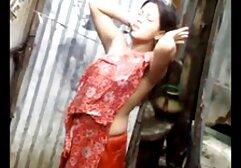 सीरियसइमेजबॉन्डेज-मॉन्ट्रियल इंडियन देसी सेक्सी मूवी में स्टीलवर्क्स एक्सट्रीम के माध्यम से निर्देशित टूर