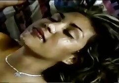 डायना, अनुग्रह - सेक्सी वीडियो मूवी फिल्म तेल से सना हुआ तेंदुआ Lust FullHD 1080p