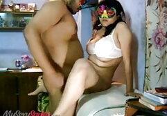 बोर्नटोबाउंड अनबॉक्सिंग दृश्य सेक्स पिक्चर फुल मूवी 820