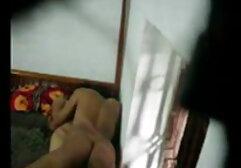 शीर्ष मॉडल सिंडी शाइन के साथ फोटो शूट हिंदी सेक्स मोवी गर्म अंतरजातीय सेक्स में बदल जाता है-एचडी 720पी