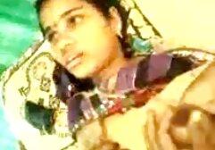 वह बुत लड़की-उसके क़ैदी की इच्छाओं को सहने के लिए बनाई गई थी सेक्सी वीडियो फुल मूवी हिंदी में