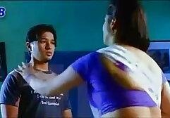 अमारी ऐनी-द पैक्ट हिंदी मूवी सेक्सी