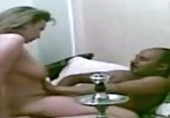 उन्नत गुदा खींच योग के लिए केन्ज़ी सेक्सी मूवी वीडियो हद रीव्स