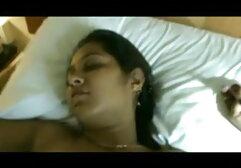 एम्मा हिक्स और झो स्पार्क्स काले रियाल्टार के साथ सेक्सी मूवी वीडियो हिंदी आईआर गुदा का आनंद लें