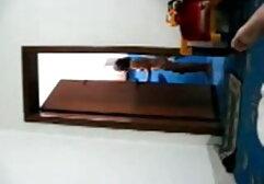 HD वह पुरुष सेक्स वीडियो Jessi हिंदी में सेक्सी मूवी धूप और कीट वयस्क, जापानी, एशियन