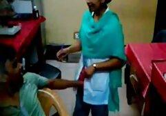 जोजो हिंदी में फुल सेक्स मूवी हंट और एमिली डार्लिंग 720पी